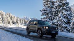Nuova Jeep Renegade 2018: ecco come cambia [VIDEO] - Immagine: 12