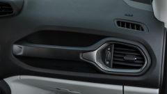Jeep Renegade 2019: la prova dei nuovi benzina FCA [VIDEO] - Immagine: 24