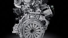 Jeep Renegade 2019: la prova dei nuovi benzina FCA [VIDEO] - Immagine: 35