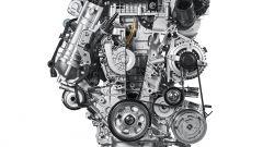 Jeep Renegade 2019: la prova dei nuovi benzina FCA [VIDEO] - Immagine: 37