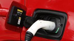 Jeep Renegade 4xe (plug-in) è in concessionaria. Cosa sapere - Immagine: 18