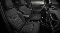 Jeep Renegade Dawn of Justice - Immagine: 9