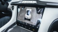 Karma GS-6, la range extender made in USA sfida le GT europee - Immagine: 10