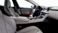Karma GS-6, la range extender made in USA sfida le GT europee - Immagine: 11