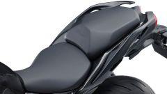 Nuove Kawasaki H2 SX e SX SE: le sport touring col turbo [VIDEO]  - Immagine: 20