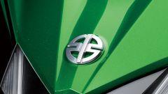Nuove Kawasaki H2 SX e SX SE: le sport touring col turbo [VIDEO]  - Immagine: 23