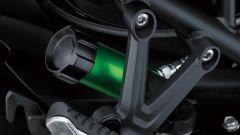 Nuove Kawasaki H2 SX e SX SE: le sport touring col turbo [VIDEO]  - Immagine: 37