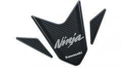 Nuova Kawasaki Ninja 400: prova su strada e in pista - Immagine: 28