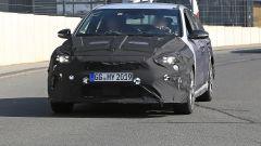 Nuova Kia Ceed GT 2019 (009)