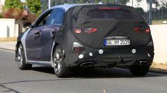 Nuova Kia Ceed GT 2019 (017)