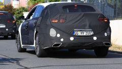 Nuova Kia Ceed GT 2019 (018)