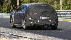 Nuova Kia Ceed GT 2019: la vedremo al Salone di Ginevra 2019?