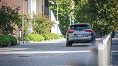 Kia Ceed Sportswagon 1.6 diesel e cambio DCT: la station wagon ritorna in auge  - Immagine: 25
