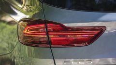 Kia Ceed Sportswagon 1.6 diesel e cambio DCT: la station wagon ritorna in auge  - Immagine: 43