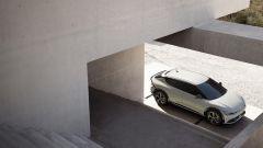 Nuova Kia EV6: potrebbe debuttare a fine marzo 2021