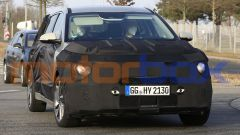 Nuova Kia Niro 2022: motori ibridi e 100% elettrico
