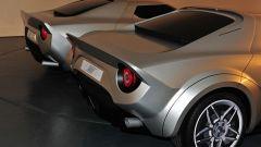 """Nuova """"Lancia"""" Stratos: in video dal Salone di Ginevra 2018 - Immagine: 40"""