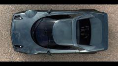 """Nuova """"Lancia"""" Stratos: in video dal Salone di Ginevra 2018 - Immagine: 23"""