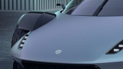 Lancia Stratos nostalgia: fanta-render a confronto - Immagine: 14