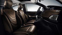 Tutto sulla Lancia Ypsilon 2011 - Immagine: 6