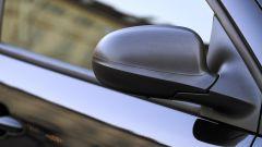 Lancia Ypsilon Black & Noir, citycar in abito da sera - Immagine: 12