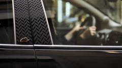 Lancia Ypsilon Black & Noir, citycar in abito da sera - Immagine: 16