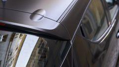 Lancia Ypsilon Black & Noir, citycar in abito da sera - Immagine: 17