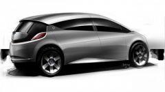 Nuova Lancia Ypsilon (2024): solo elettrica? Piani e ultime news