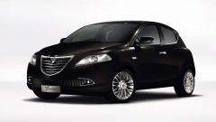 Nuova Lancia Ypsilon: tutti i prezzi - Immagine: 7