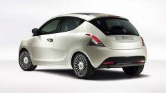 Nuova Lancia Ypsilon: tutti i prezzi - Immagine: 6