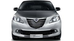 Nuova Lancia Ypsilon: tutti i prezzi - Immagine: 1