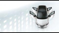 Nuova Lancia Ypsilon: tutti i prezzi - Immagine: 2