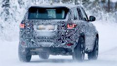 Nuova Land Rover Defender: arriva nel 2018! - Immagine: 10