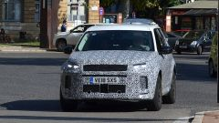 Land Rover Discovery Sport 2020: sarà più di un facelift - Immagine: 3