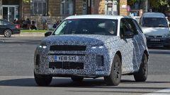 Land Rover Discovery Sport 2020: sarà più di un facelift - Immagine: 5