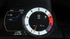 Nuova Lexus ES Hybrid: arriverà anche in Europa. Ecco quando - Immagine: 8