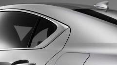 La nuova Lexus IS 2021: guarda il video della presentazione - Immagine: 1
