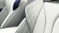Nuova Lexus LC 500 Convertible, al via le vendite. L'identikit - Immagine: 27