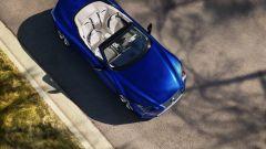 Nuova Lexus LC 500 Convertible, al via le vendite. L'identikit - Immagine: 14