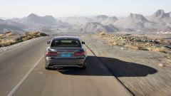 Nuova Lexus LS Hybrid 2018, a gennaio da 105.000 euro - Immagine: 14