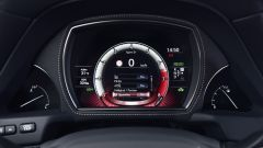 Nuova Lexus LS Hybrid 2018, a gennaio da 105.000 euro - Immagine: 35