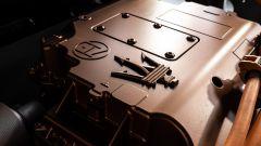 Nuova Maserati Granturismo elettrica: ecco come sarà fatta - Immagine: 3
