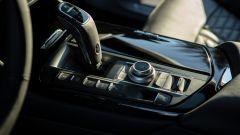 """Nuova Maserati Levante Hybrid, """"micro"""" scossa pure al SUV [VIDEO] - Immagine: 11"""