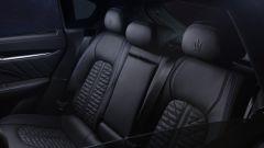"""Nuova Maserati Levante Hybrid, """"micro"""" scossa pure al SUV [VIDEO] - Immagine: 14"""