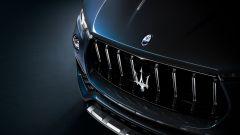 """Nuova Maserati Levante Hybrid, """"micro"""" scossa pure al SUV [VIDEO] - Immagine: 18"""