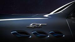 """Nuova Maserati Levante Hybrid, """"micro"""" scossa pure al SUV [VIDEO] - Immagine: 19"""