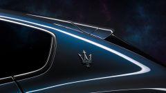 """Nuova Maserati Levante Hybrid, """"micro"""" scossa pure al SUV [VIDEO] - Immagine: 20"""