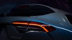 """Nuova Maserati Levante Hybrid, """"micro"""" scossa pure al SUV [VIDEO] - Immagine: 21"""