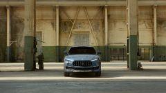 """Nuova Maserati Levante Hybrid, """"micro"""" scossa pure al SUV [VIDEO] - Immagine: 25"""