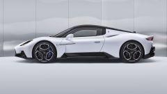 Maserati MC20, tradizione e innovazione in una supercar da sogno [VIDEO] - Immagine: 3